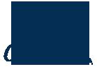 Anita Heidema Logo