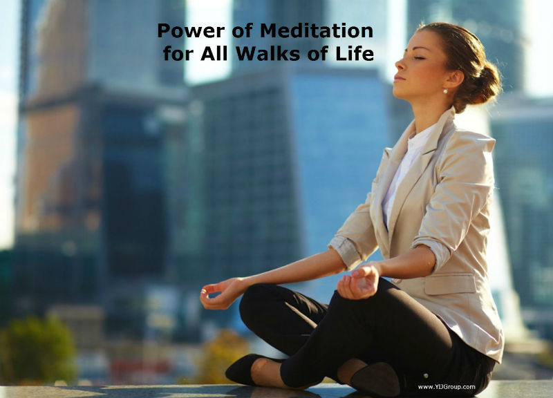 Power-of-Meditation-for-All-Walks-of-Life