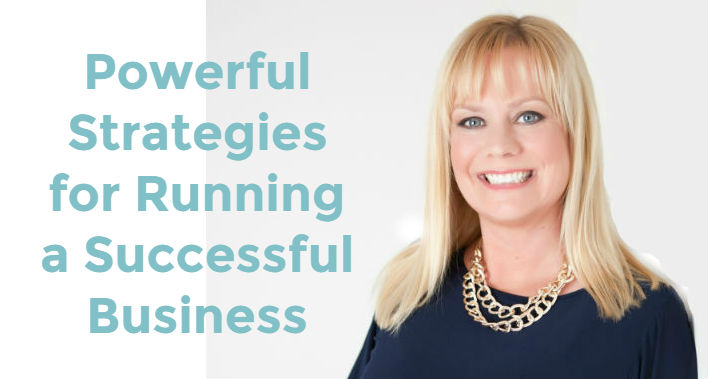 powerful-strategies-for-running-a-successful-business